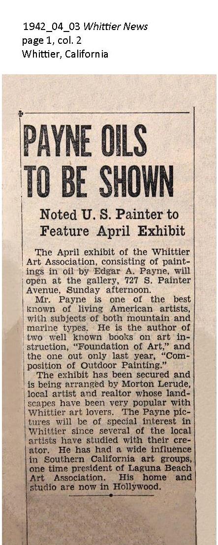 1942_04_03-wn-edgar-payne-date-cropped