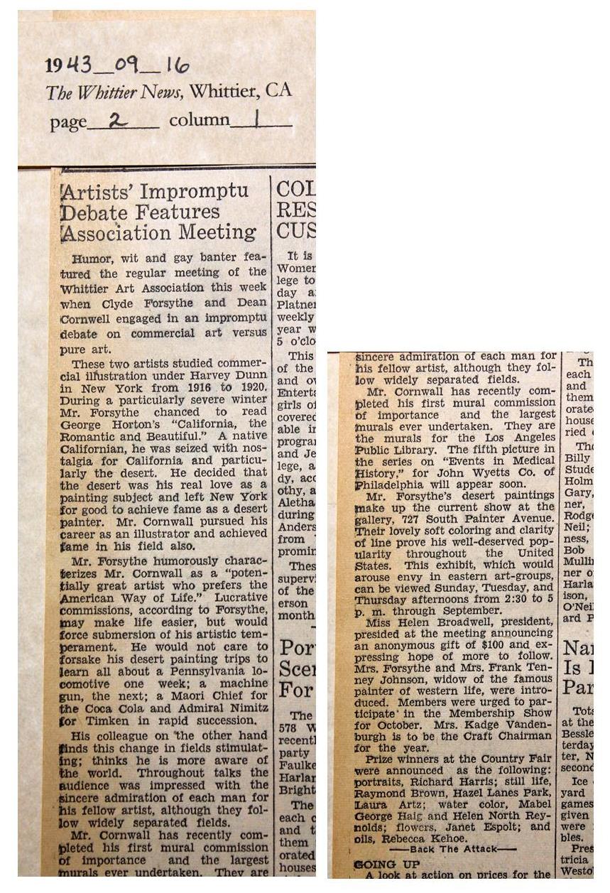 1943_09_16 WN Forsythe-Cornwall pt 1&2 edited