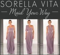 Rental Wedding Gowns In Houston Tx - Flower Girl Dresses