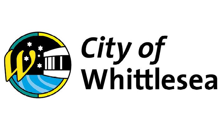City of Whittlesea