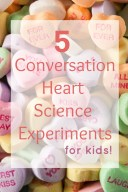 conversation-heart-science-experiments-for-kids-and-teachers