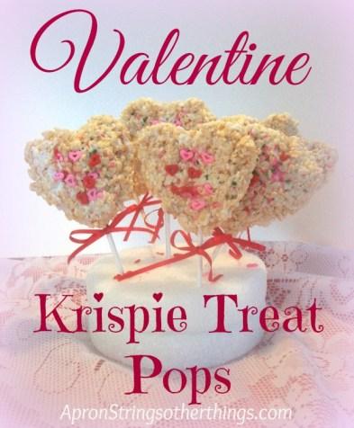 valentine-krispie-treat-pops-apron-strings-other-things