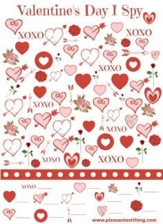 valentines-day-i-spy