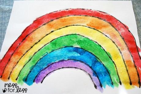 black_glue_rainbow