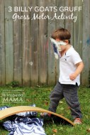 Billy-Goats-Gruff-Gross-Motor-Activity-for-Kids-at-B-Inspired-Mama