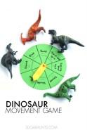 dinosaur-gross-motor-movement-game