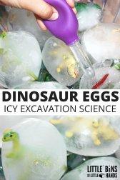 Frozen-Dinosaur-Eggs-Ice-Science-Excavation-2