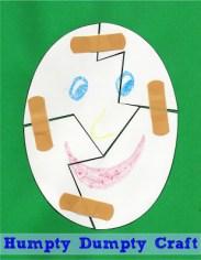 Humpty-Dumpty-Craft