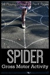 spider-gross-motor-for-preschool