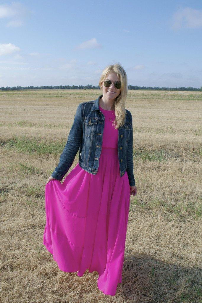 brittandwhit_pinkmaxi_hotairballon5