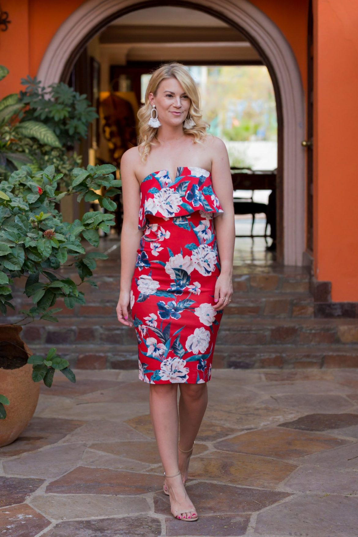 15 date night ideas dress