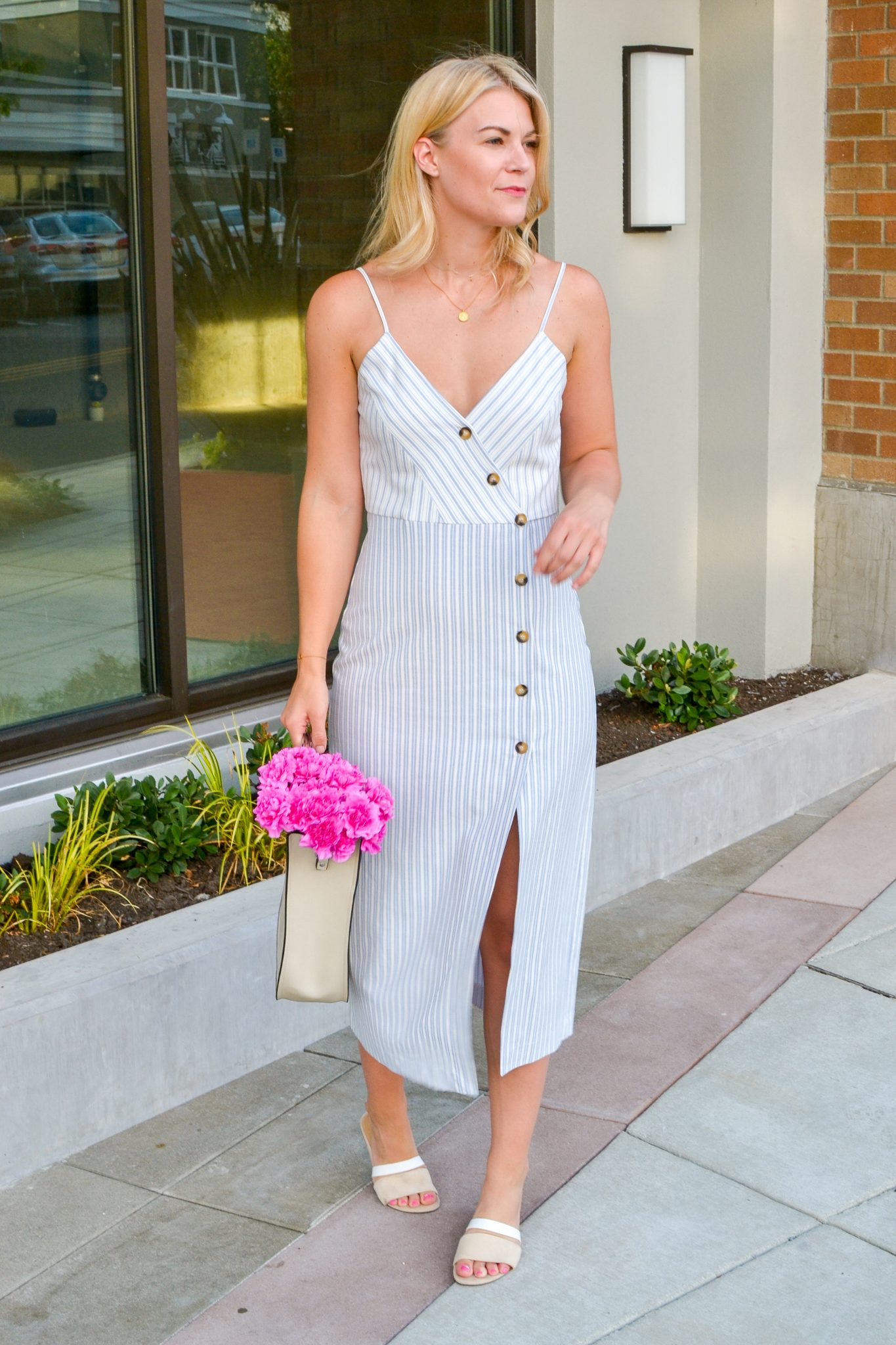 summer style summer dress