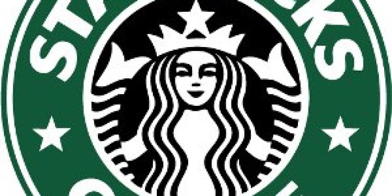 【菜單】星巴克菜單 – 2020年價目表 |Starbucks菜單 (持續更新中)