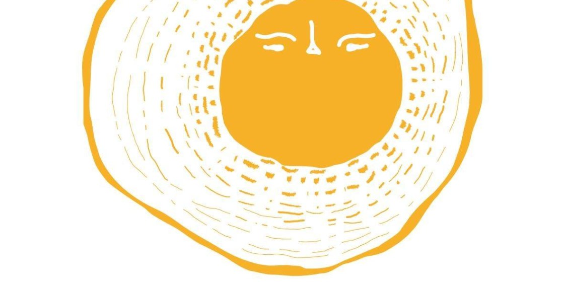 【菜單】早安美芝城菜單 早安美芝城2021年價目表 分店據點 早安美芝城(6月更新)