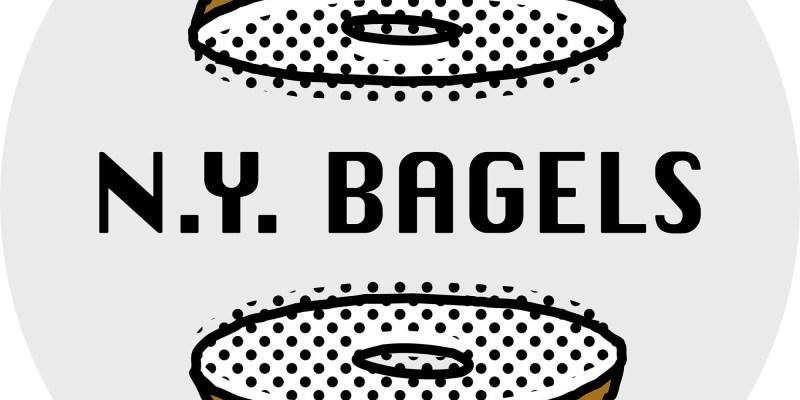 【菜單】N.Y. Bagels 紐約貝果菜單|N.Y. BAGELS CAFÉ 2021年菜單/價目表|分店資訊|N.Y. BAGELS CAFÉ (7月更新)