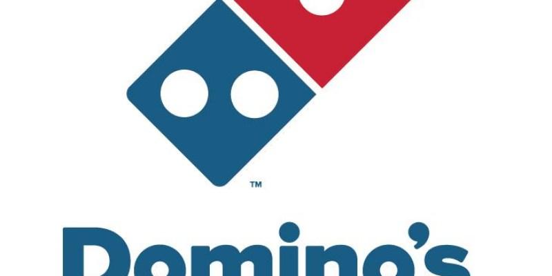 【菜單】達美樂菜單 – 2020年新菜單|達美樂DOMINO'S PIZZA價目表 (持續更新中)