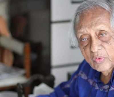 Chandrashekhar Vaidya