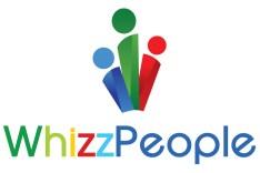 1345259565whizz-logo