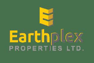 earthplex