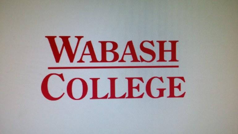 Wabash College Representative