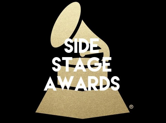Side Stage Awards