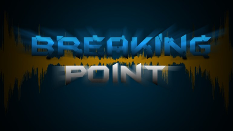 Breaking Point Week 78 : Ethan Calls Out Every Olympian