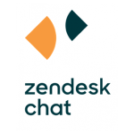 Zopim – Zendesk Chat Integration