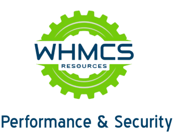 Performance & Security