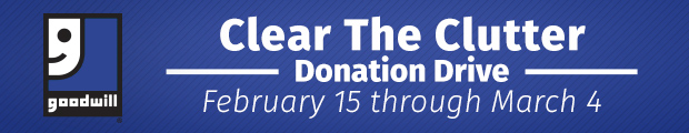 goodwill-donation-drive-page-banner-2016-2