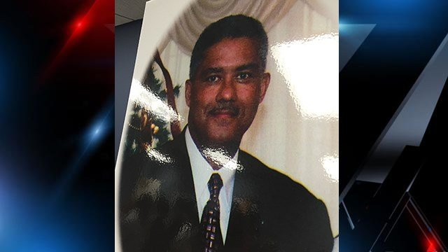 Wife of slain Spartanburg man offering 10K reward for