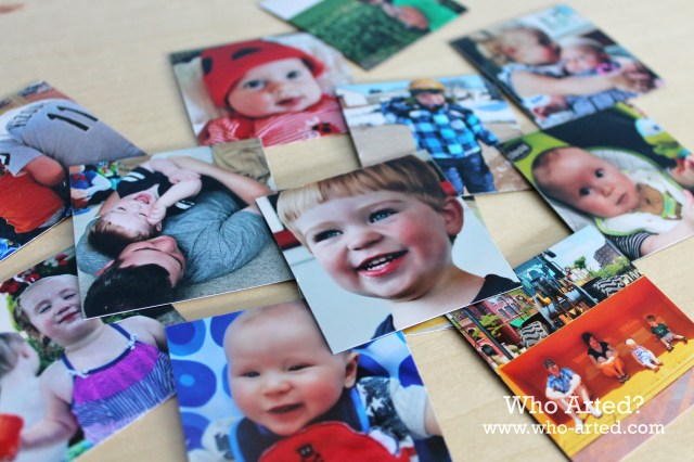 Personalized Magnets 05