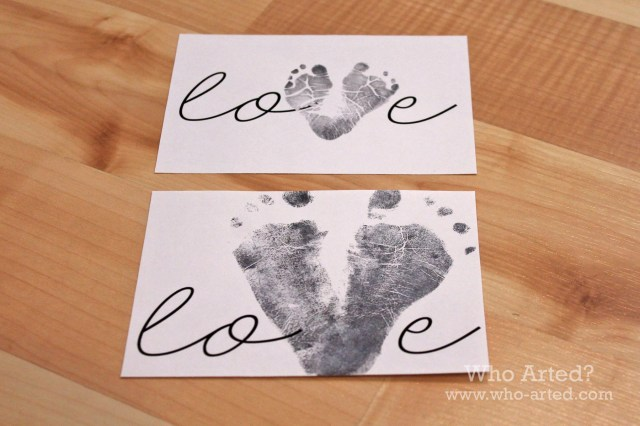 Grandparents Day Gift Tags 02