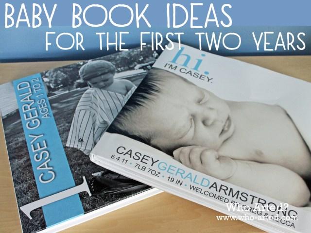 Yearly Photo Book, C1 00