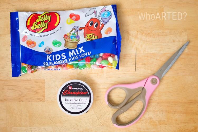 Jelly Bean Bracelets 02