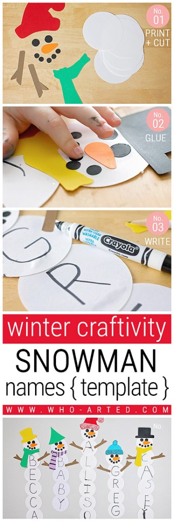 snowman-names-00-pinterest-02