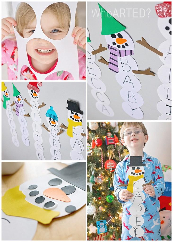 snowman-names-02