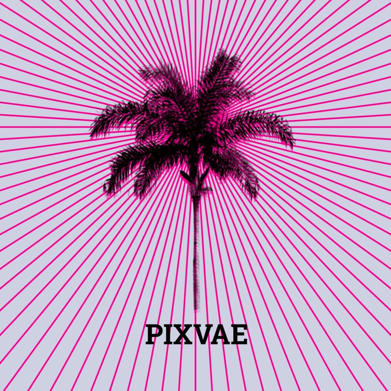 Pixvae