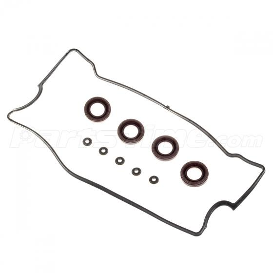 Engine Valve Cover Gasket Set For 1993-1997 TOYOTA CELICA
