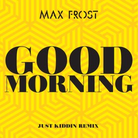 good_morn_remix