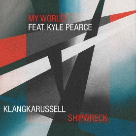 Shipwreck_MyWorld_KylePearce_72dpi
