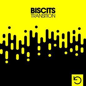 BISCITS-TRANSITION-PACKSHOT