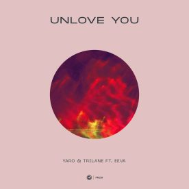 PR226_Unlove You_Cover