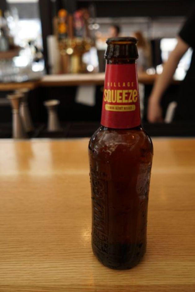 Village Beers
