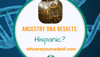 Best DNA Test for Hispanic Ancestry - Who are You Made Of?