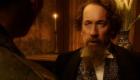 Doctor Who Unquiet Dead Dickens
