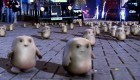 adipose-partners-in-crime-doctor-who-back-when