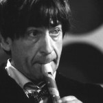 B030 The Patrick Troughton Retrospective
