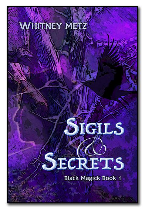 Sigils & Secrets