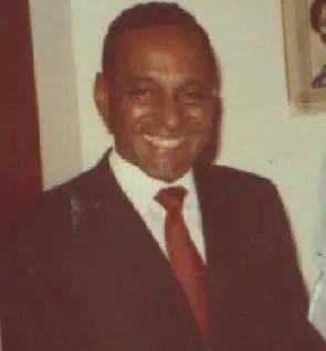Dr. Winston 1