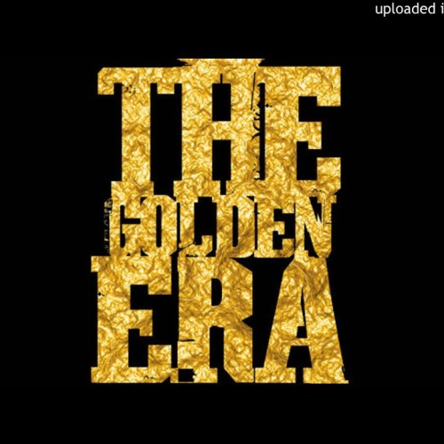 The golden era